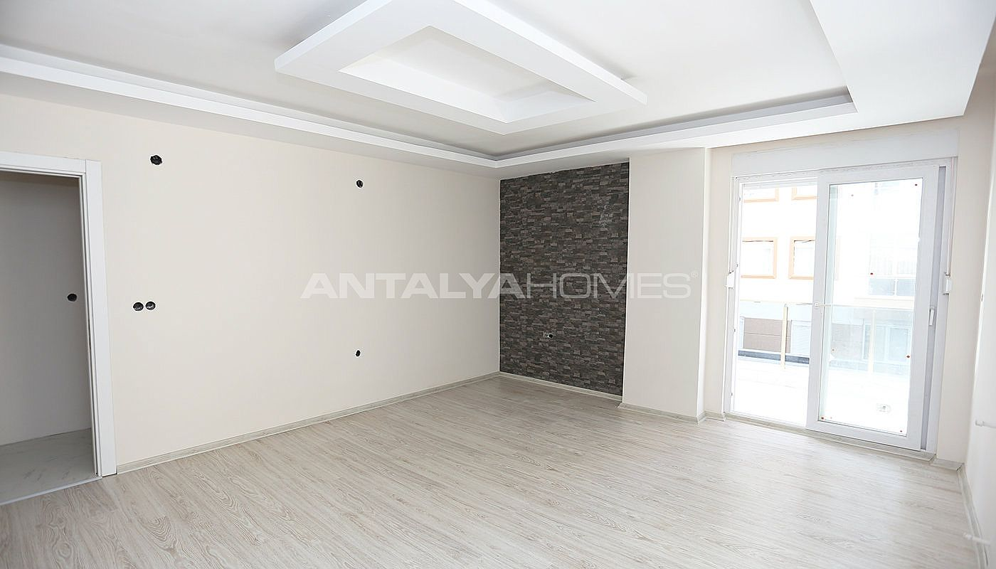 new-built-3-bedroom-apartments-in-the-center-of-antalya-interior-002.jpg