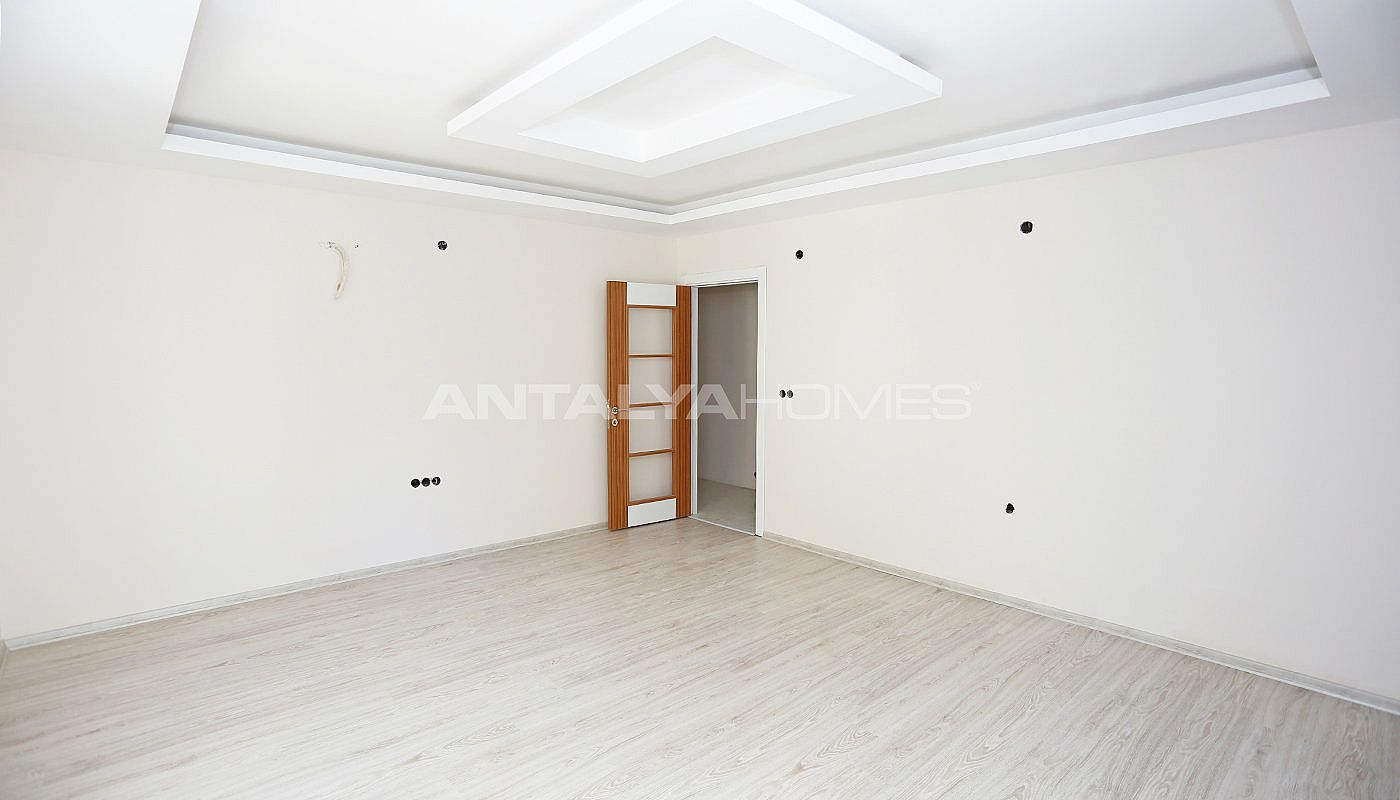 new-built-3-bedroom-apartments-in-the-center-of-antalya-interior-003.jpg