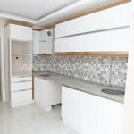 new-built-3-bedroom-apartments-in-the-center-of-antalya-interior-005.jpg