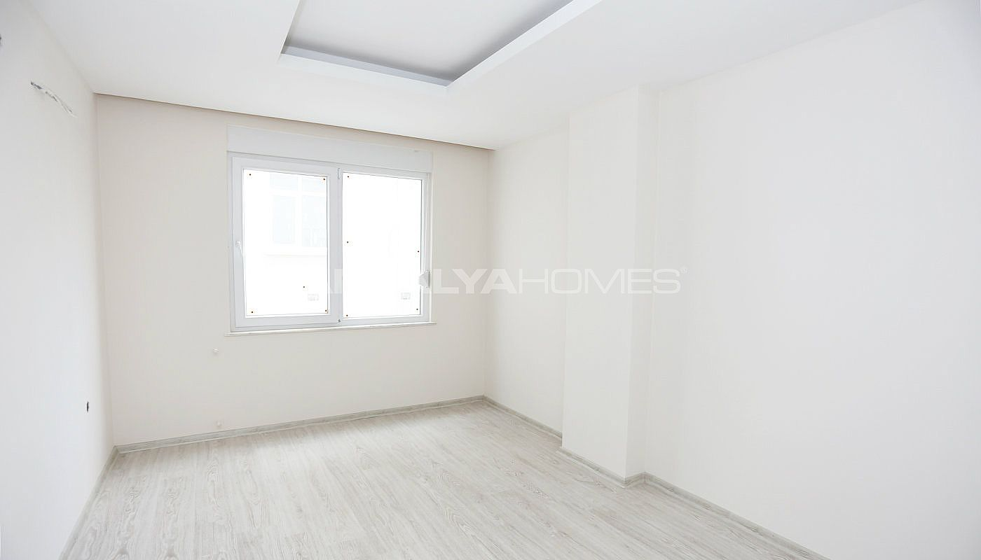 new-built-3-bedroom-apartments-in-the-center-of-antalya-interior-006.jpg