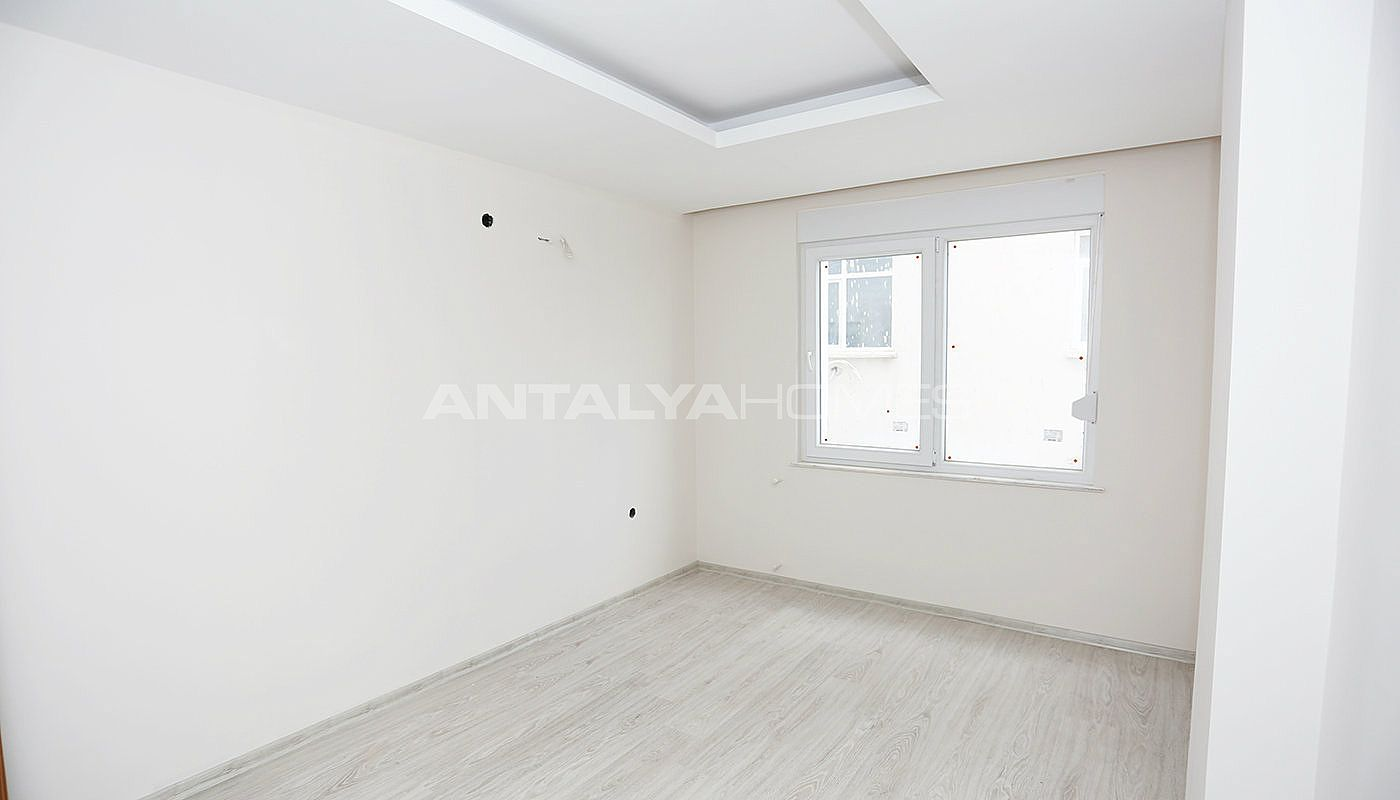 new-built-3-bedroom-apartments-in-the-center-of-antalya-interior-007.jpg