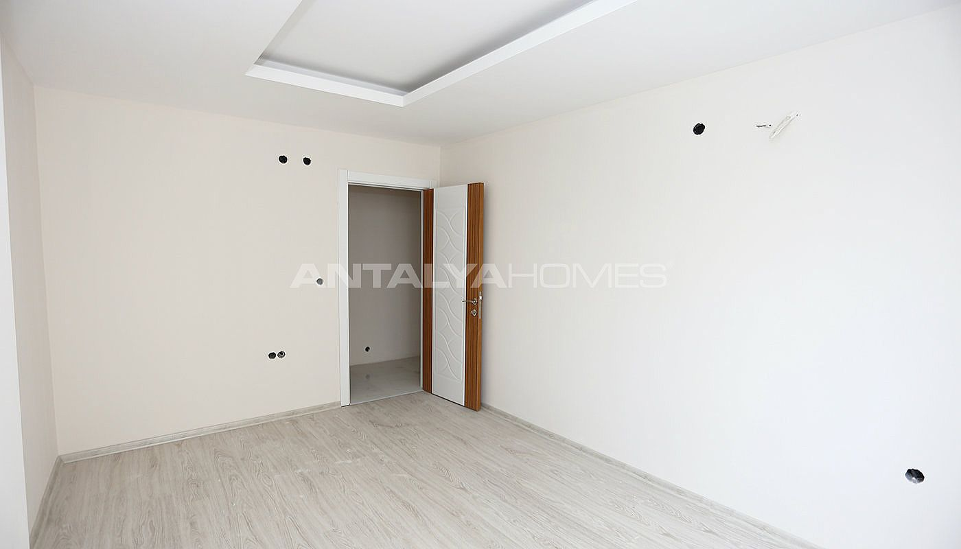 new-built-3-bedroom-apartments-in-the-center-of-antalya-interior-008.jpg