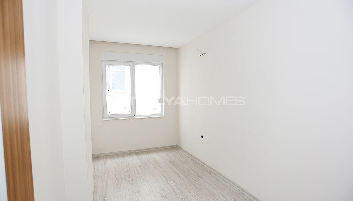 new-built-3-bedroom-apartments-in-the-center-of-antalya-interior-009.jpg