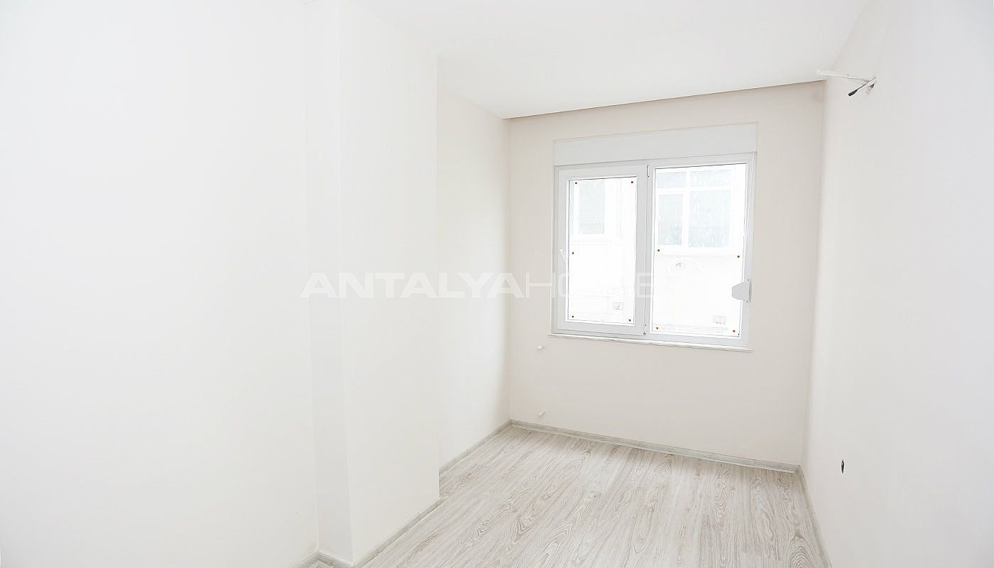 new-built-3-bedroom-apartments-in-the-center-of-antalya-interior-010.jpg