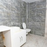 new-built-3-bedroom-apartments-in-the-center-of-antalya-interior-015.jpg