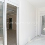 new-built-3-bedroom-apartments-in-the-center-of-antalya-interior-016.jpg