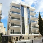 new-built-3-bedroom-apartments-in-the-center-of-antalya-main.jpg
