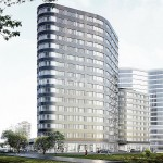 new-luxury-properties-near-the-tem-highway-in-istanbul-002.jpg