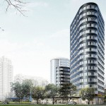 new-luxury-properties-near-the-tem-highway-in-istanbul-003.jpg