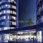 new-luxury-properties-near-the-tem-highway-in-istanbul-005.jpg