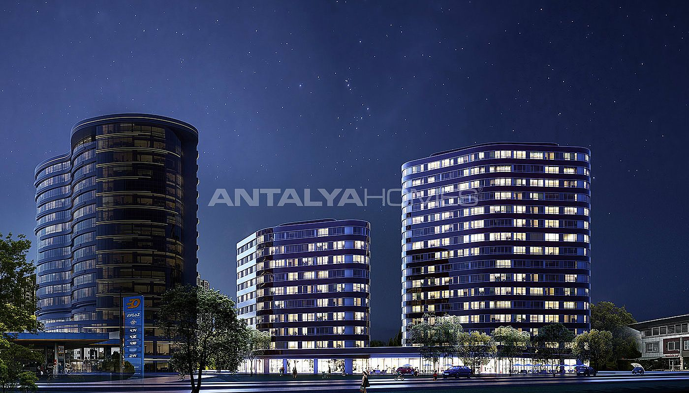 new-luxury-properties-near-the-tem-highway-in-istanbul-008.jpg