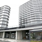 new-luxury-properties-near-the-tem-highway-in-istanbul-construction-001.jpg