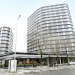 new-luxury-properties-near-the-tem-highway-in-istanbul-construction-002.jpg