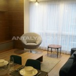new-luxury-properties-near-the-tem-highway-in-istanbul-interior-002.jpg