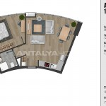 new-luxury-properties-near-the-tem-highway-in-istanbul-plan-002.jpg