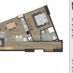 new-luxury-properties-near-the-tem-highway-in-istanbul-plan-004.jpg