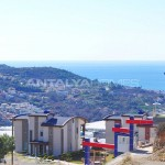 panoramic-sea-and-castle-views-villa-in-alanya-kargicak-001.jpg