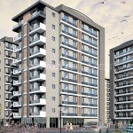 prestigious-apartments-in-a-desirable-location-of-antalya-004.jpg