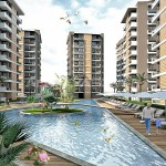prestigious-apartments-in-a-desirable-location-of-antalya-006.jpg