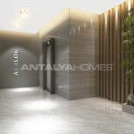 prestigious-apartments-in-a-desirable-location-of-antalya-010.jpg