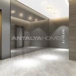 prestigious-apartments-in-a-desirable-location-of-antalya-011.jpg