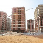 prestigious-apartments-in-a-desirable-location-of-antalya-construction-005.jpg