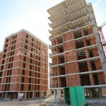 prestigious-apartments-in-a-desirable-location-of-antalya-construction-006.jpg