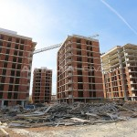 prestigious-apartments-in-a-desirable-location-of-antalya-construction-007.jpg