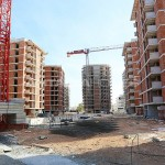 prestigious-apartments-in-a-desirable-location-of-antalya-construction-008.jpg