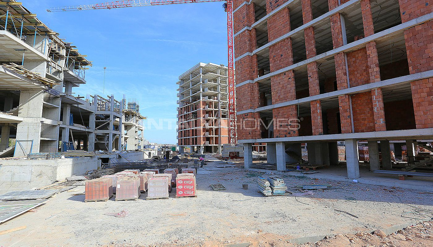 prestigious-apartments-in-a-desirable-location-of-antalya-construction-009.jpg