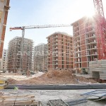 prestigious-apartments-in-a-desirable-location-of-antalya-construction-011.jpg