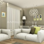 prestigious-apartments-in-a-desirable-location-of-antalya-interior-001.jpg
