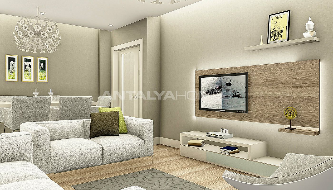 prestigious-apartments-in-a-desirable-location-of-antalya-interior-002.jpg