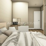 prestigious-apartments-in-a-desirable-location-of-antalya-interior-003.jpg