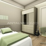 prestigious-apartments-in-a-desirable-location-of-antalya-interior-004.jpg