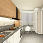 prestigious-apartments-in-a-desirable-location-of-antalya-interior-005.jpg