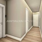 prestigious-apartments-in-a-desirable-location-of-antalya-interior-007.jpg