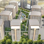 prestigious-apartments-in-a-desirable-location-of-antalya-main.jpg