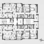 prestigious-apartments-in-a-desirable-location-of-antalya-plan-001.jpg