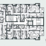 prestigious-apartments-in-a-desirable-location-of-antalya-plan-002.jpg