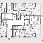 prestigious-apartments-in-a-desirable-location-of-antalya-plan-003.jpg