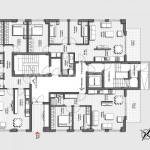 prestigious-apartments-in-a-desirable-location-of-antalya-plan-004.jpg
