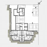 prestigious-apartments-in-a-desirable-location-of-antalya-plan-005.jpg