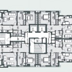 prestigious-apartments-in-a-desirable-location-of-antalya-plan-006.jpg