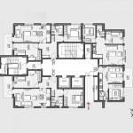prestigious-apartments-in-a-desirable-location-of-antalya-plan-007.jpg
