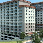 quality-apartments-close-to-social-facilities-in-istanbul-002.jpg