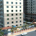 quality-apartments-close-to-social-facilities-in-istanbul-003.jpg