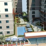 quality-apartments-close-to-social-facilities-in-istanbul-004.jpg