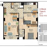 quality-apartments-close-to-social-facilities-in-istanbul-plan-005.jpg
