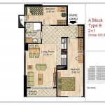 quality-apartments-close-to-social-facilities-in-istanbul-plan-007.jpg